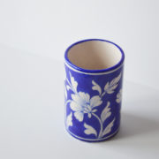 Royal-Blue-Cup-2