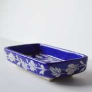 Royal-Blue-Soap-DIsh-Square-1