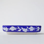 Royal-Blue-Soap-DIsh-Square-3