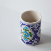 Royal-Turquoise-Green-Cup-1