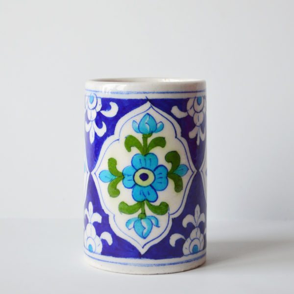 Royal-Turquoise-Green-Cup-2