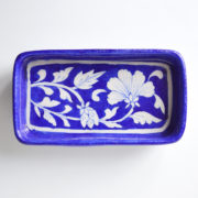 Royal-Blue-Soap-DIsh-Square-2