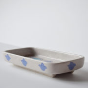 White-and-Blue-Soap-Dish-1