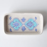 White-and-Blue-Soap-Dish-2