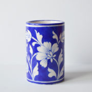 Royal-Blue-Cup-1