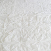 Signature-Pulled-Bedding-2