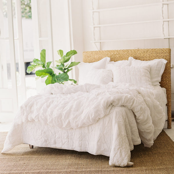 Signature-Pulled-Bedding-4