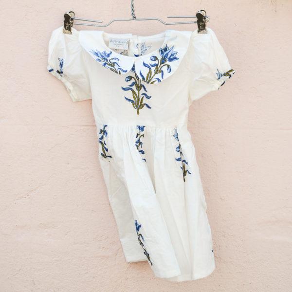 flowerdress3