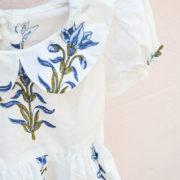 flowerdress8