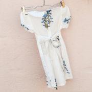 flowerdress10