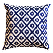 pillow-blue