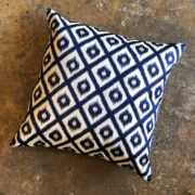 pillow-2