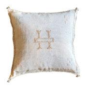 pillow-ooak