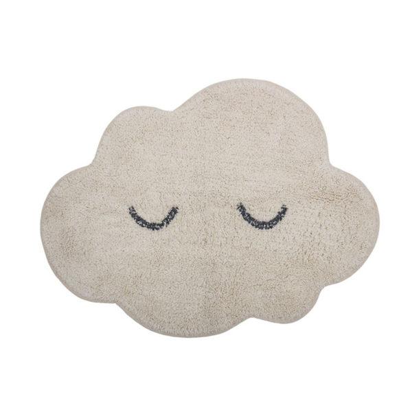 cloud-rug