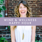 wine-and-wellness-product