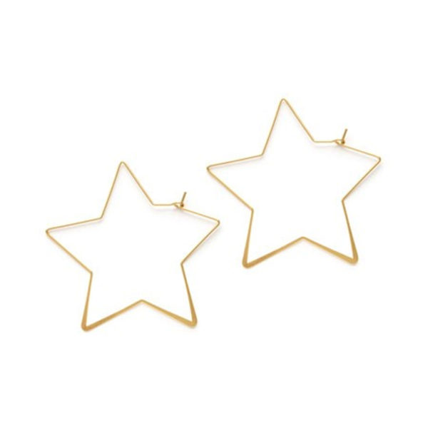 starhoops