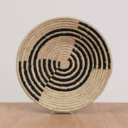 Geo-Large-Basket-Edited