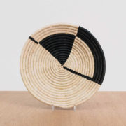 medium-geo-raffia-bowl-edited