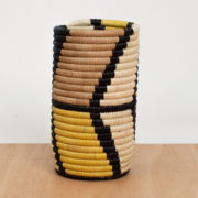mustard-mstari-vase-edited-2