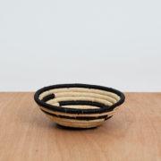 small-raffia-bowl-edited-2