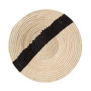 Striped-Plate-edited