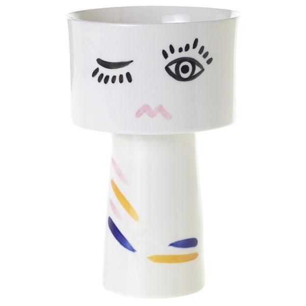 expression-vase-large