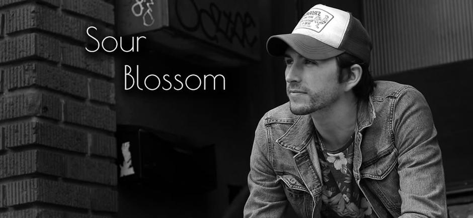 Conversations with Missy: Sean and Josiah of Sour Blossom