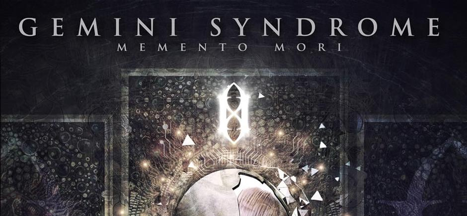 Album Review: Gemini Syndrome's