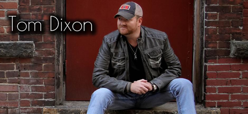 Conversations with Missy: Tom Dixon