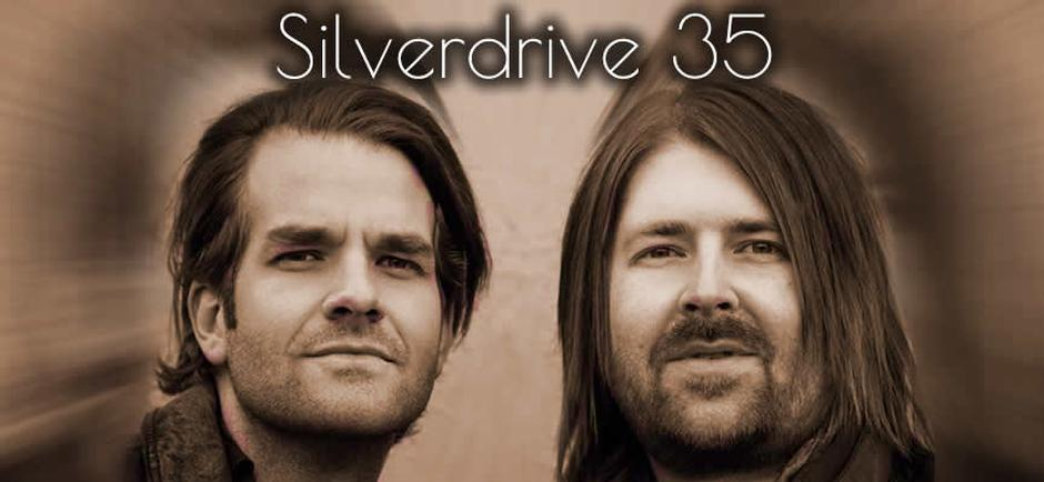 Conversation with Missy: Silverdrive35