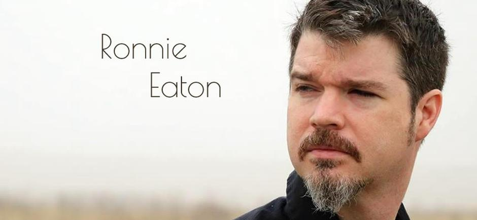 Conversations with Missy: Ronnie Eaton Revisited