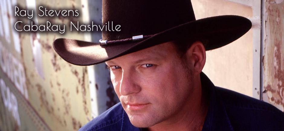 Press Release: John Michael Montgomery, Baillie & the Boys, Tommy Roe and Mark Wills to Appear on