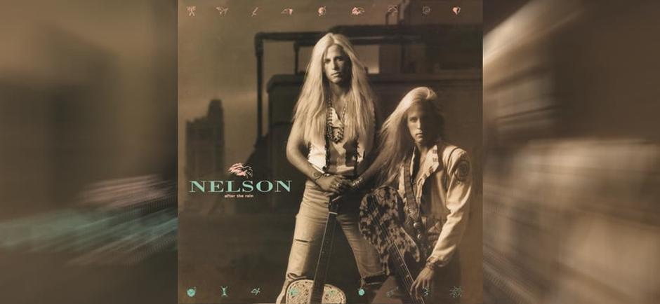 Press Release: Nelson's Multi-Platinum Debut,