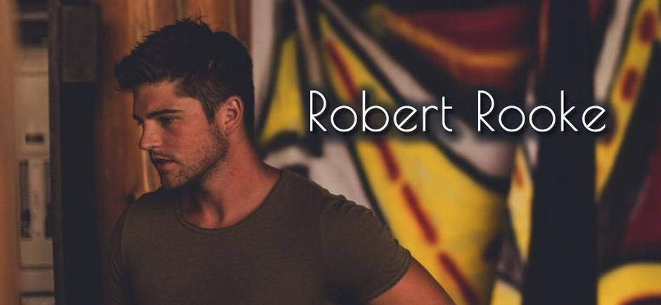 Conversations with Missy: Robert Rooke