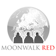 Mission complete: logo