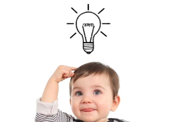 ideias do que pode ser cobrado na 1ª fase da OAB