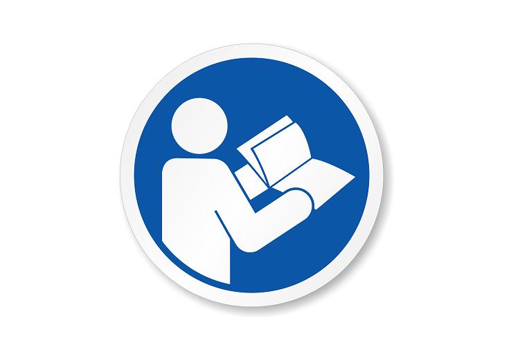 Manual dos recursos e anulações da 1ª fase da OAB