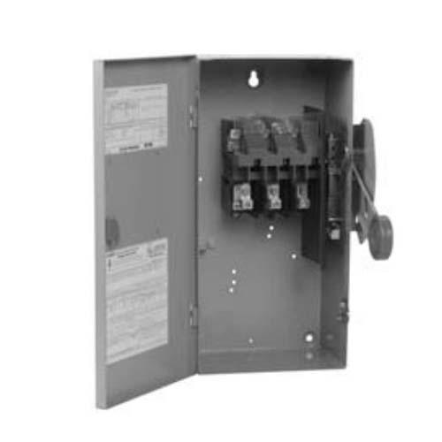 Eaton safety switches upc  barcode