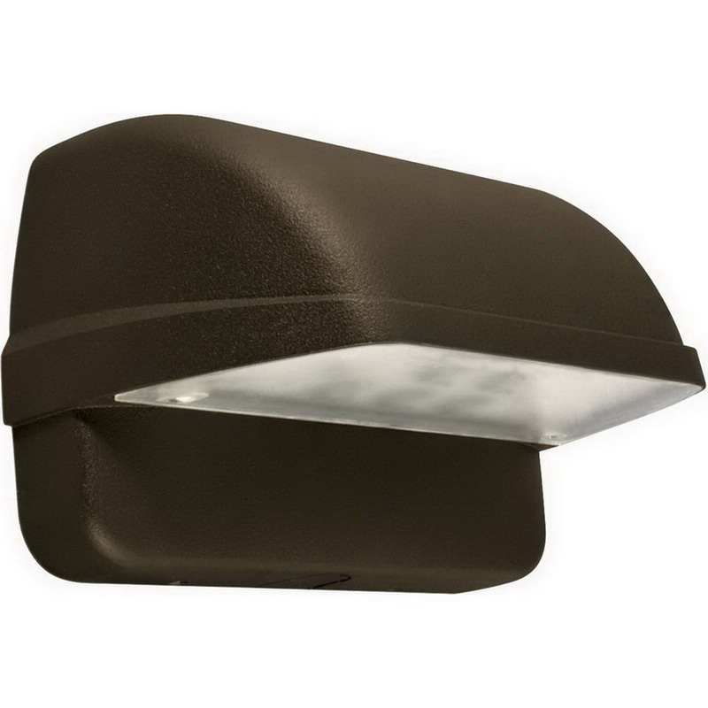 Outdoor Wall Mount Lighting - Cooper Industries
