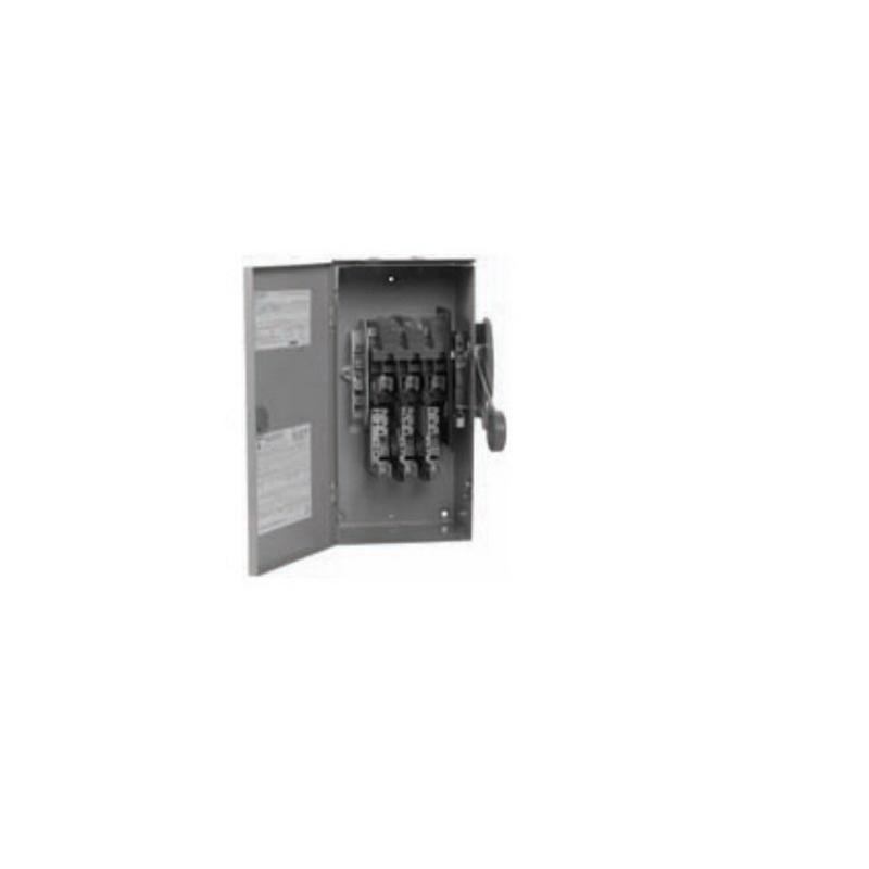 Eaton cutler-hammer dh32
