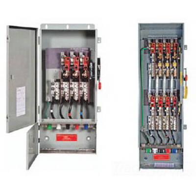Eaton / cutler hammer qpgf2015 quicklagreg ground fault miniature circuit breaker 15 amp 120/240 volt ac 2-pole