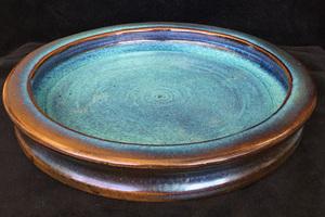 1964_shallow_bowl_2