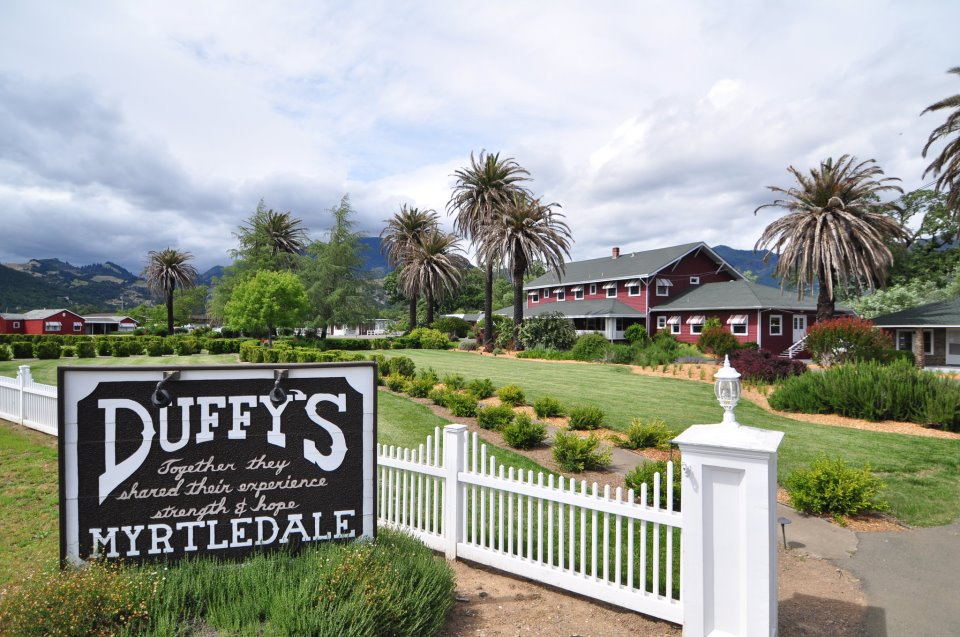duffys rehab featured