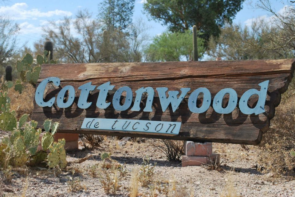 cottonwood tucson 2