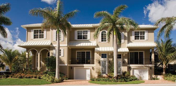 seaside palm beach featured