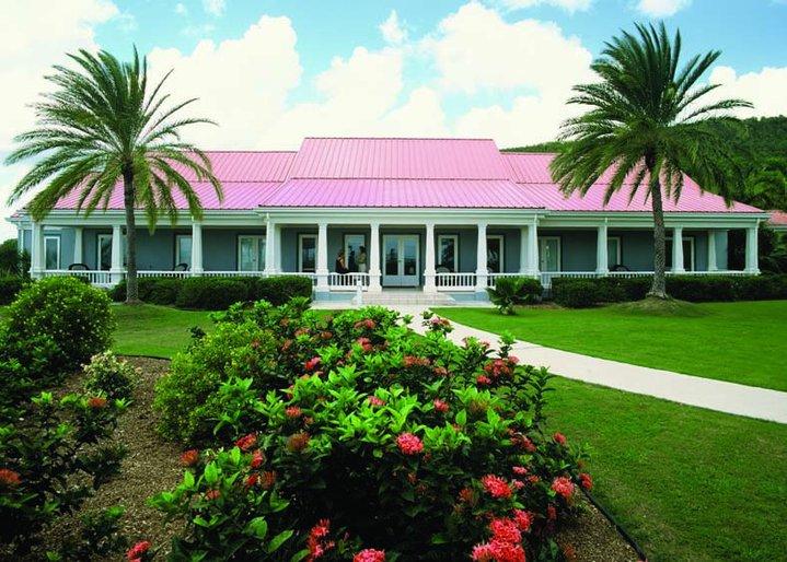 crossroads centre a luxury drug alcohol rehab center in st john s