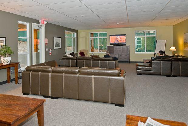 sunshine coast health center 1