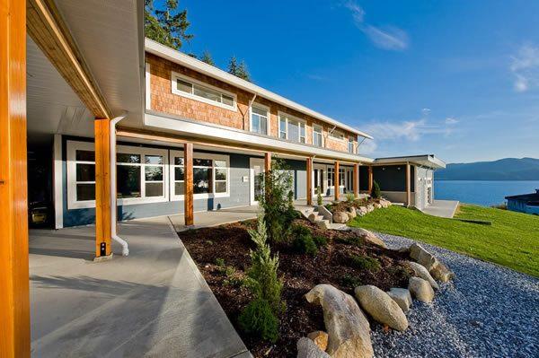 sunshine coast health center 2