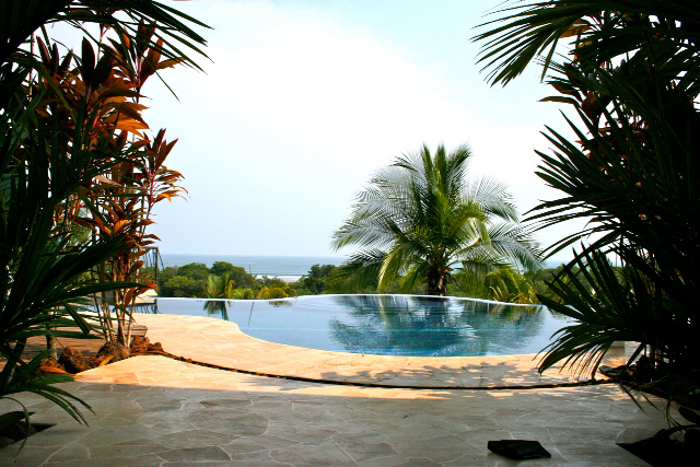 tropical-oasis-rehab