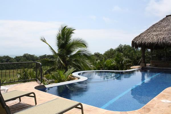 tropical oasis 2